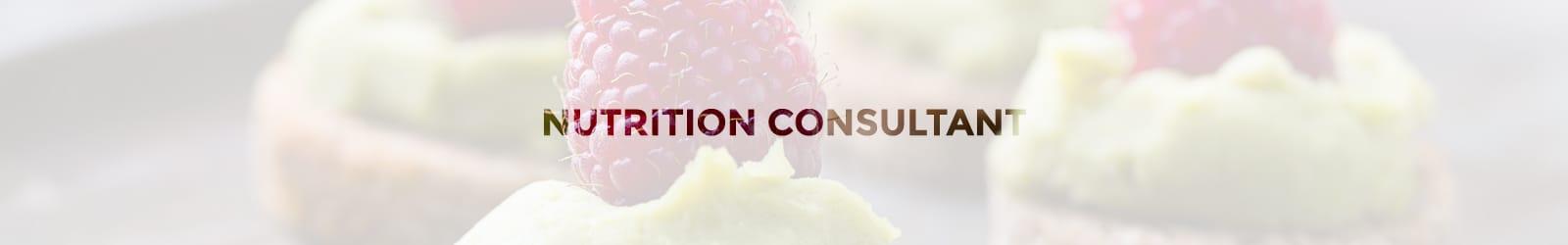 Promoting Optimal Health Through Nutrition - Bauman College