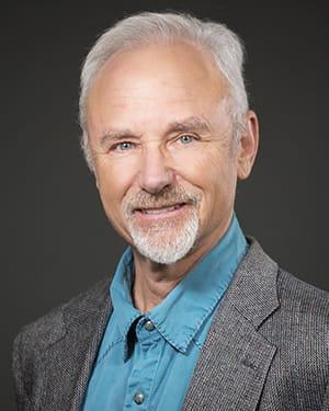Dr. Ed Bauman, Ph.D.