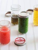 CanCan jars