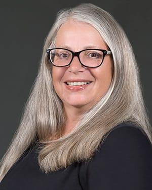 Diane Fischler