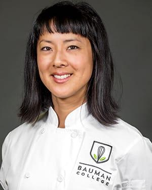 Rosie Ueng