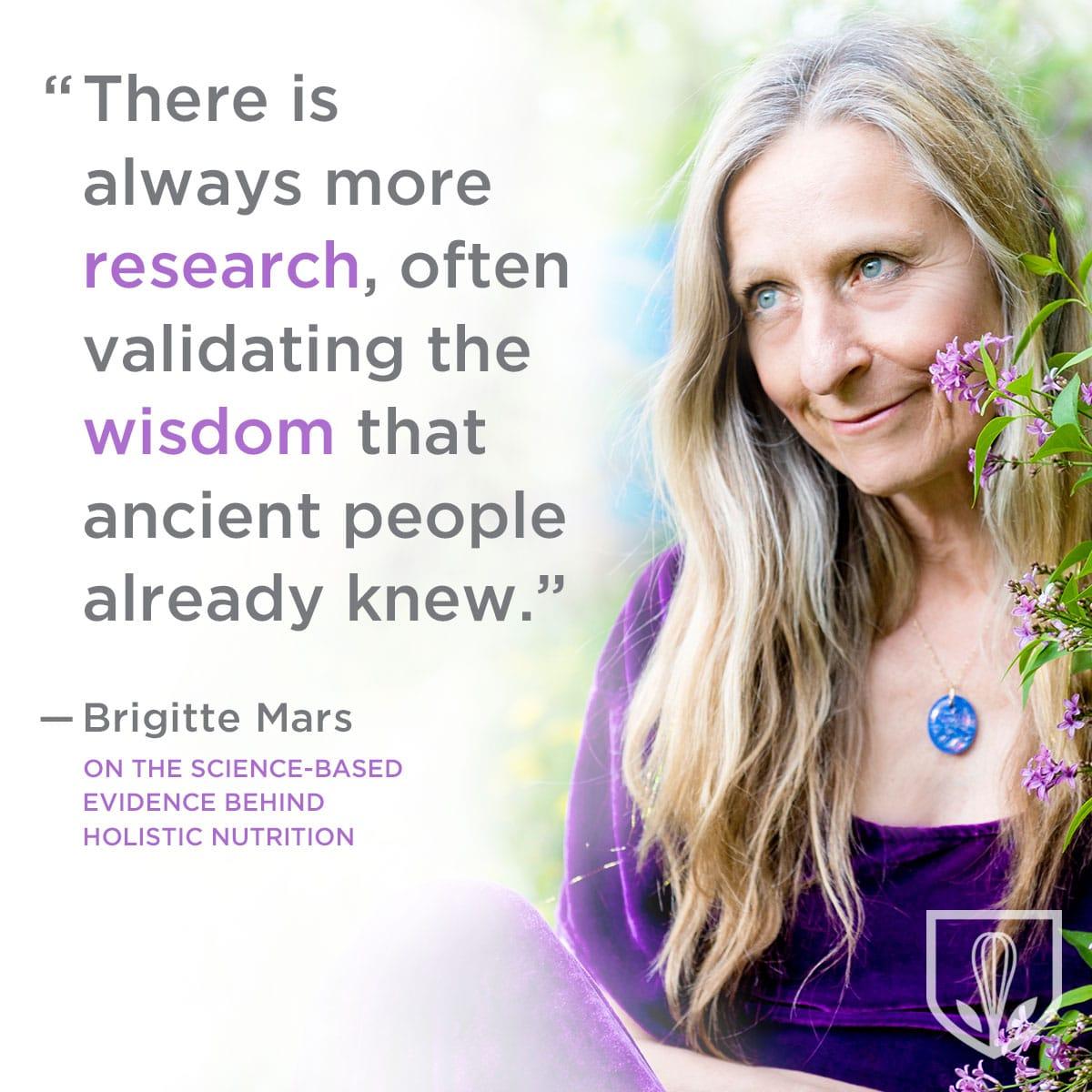be_the_cahnge_brigitte_mars_blog