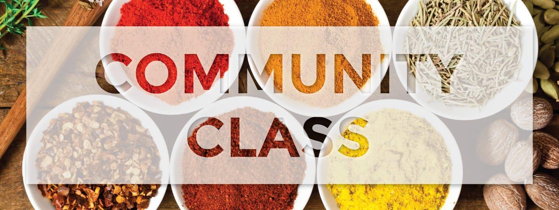 community_class_6_lg