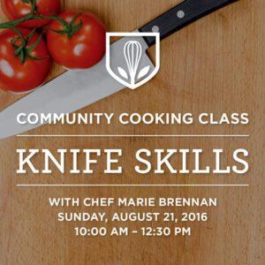 16_08_21_knife_skills_square_470x470