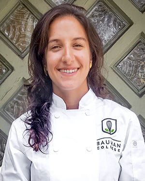 Michelle Pinter-Petrillo