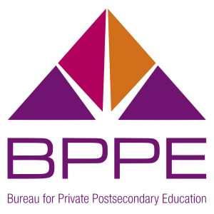 Holistic Nutrition Education Regulated by BPPE
