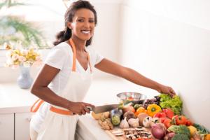 Holistic Chef   12-month   100% online Program
