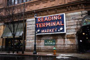 food market philadelphia